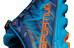 La Sportiva Helios 2.0 Løbesko orange/blå